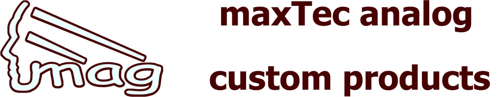 mag custom products 1